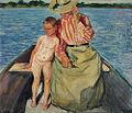 Hans Tichy - Mutter mit Kind.jpg