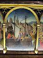 Hans memling, cassa di sant'orsola, 1489, 15.JPG
