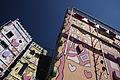 Happy Rizzi House, Braunschweig, Germany (5878689428).jpg