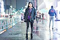 Harajuku Fashion Street Snap (2018-01-08 18.33.51 by Dick Thomas Johnson).jpg