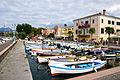 Harbour, Bardolino.jpg