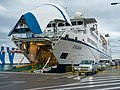 Harbour, Split (P1080965).jpg