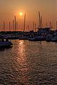 Harbour sunset.jpg