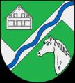 Hardebek Wappen.png