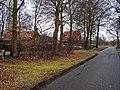 Harderwijk - Tonsel - Weisteeg - View East I.jpg