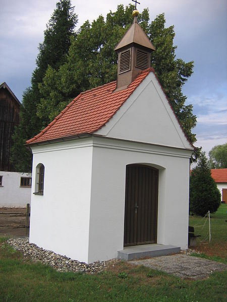 File:Hardtkapelle7796.JPG