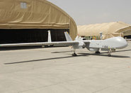 Harfang-090711-F-4859J-003