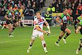 Harlequins vs Sharks (10509653163).jpg