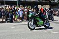 Harley-Parade – Hamburg Harley Days 2015 37.jpg