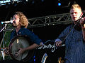 Harmony Glen Aymon Folk Festival 10.jpg