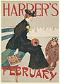 Harper's, February MET DP823625.jpg