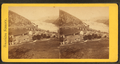 Harper's Ferry, from Bolivar Heights, from Robert N. Dennis collection of stereoscopic views 3.png
