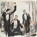 Harper's New Monthly Magazine Volume 145 June to November 1922 (1922) (14579157657).jpg