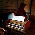 Harpsichord (2014-11-23 by David Hilowitz).jpg