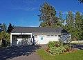 Hartola - Kingdom Hall.jpg