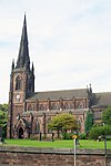Hartshill Church Stoke on Trent 2.jpg