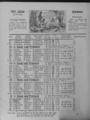 Harz-Berg-Kalender 1915 015.png
