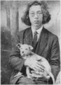 HasegawaToshiyuki-Photo in Hasegawa's 20s.png