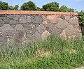 Haselberg Feldsteinmauer.jpg