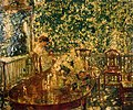 Hassam - summer-porch-at-mr-and-mrs-c-e-s-wood-s.jpg