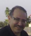 Hassine Raouf Hamza.png