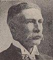 Hastings County Archives 2017-73 1 Marshall B. Morrison, MPP (36379548670).jpg