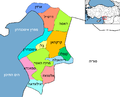Hatay districts-HE.png
