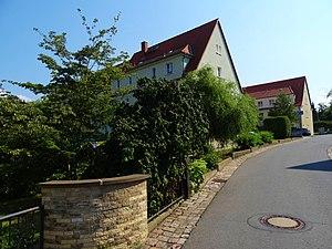 Haußnerstraße, Pirna 122420272.jpg