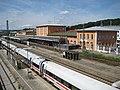 Hauptbahnhof Passau 2.jpg