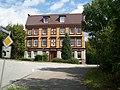 Haus - panoramio (7).jpg