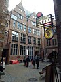 Haus des Glockenspiels - geo.hlipp.de - 27883.jpg