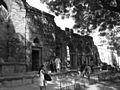 Hauz Khas Village 0001 157.jpg