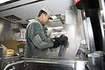 Have kitchen, will travel, GA Air Guard supports 58th Presidential Inauguration 170119-Z-XI378-001.jpg