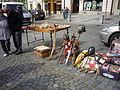 Havlíčkovo náměstí na 1.máje.JPG