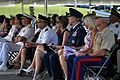 Hawaii's Governor addresses veterans, service members during Veterans Day ceremony 161111-M-SQ436-1011.jpg
