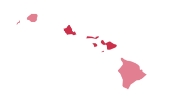 Hawaii 1972.png
