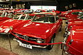 Haynes International Motor Museum - IMG 1430 - Flickr - Adam Woodford.jpg