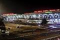 Hazrat Shahjalal International Airport.jpg