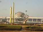 Hazrat Shahjalal International Airport in 2019.09.jpg