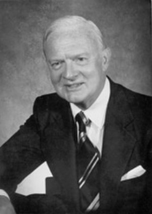 Harry F. Byrd Jr. - Image: Hbyrdjr