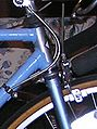 Head lugs on steel bicycle frame.jpg