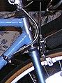Head lugs on steel bicycle frame.jpg
