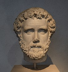 Head of Antoninus Pius.jpg