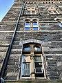 Healy Hall, Georgetown University, Georgetown, Washington, DC (46554907272).jpg