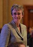 Heather Wilson 180209-Z-CD688-095 (25415743957).jpg