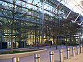 Heathrow Terminal 5 033.JPG