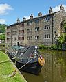 Hebden Bridge (9270019197).jpg