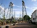 Hefbrug Waddinxveen - panoramio.jpg