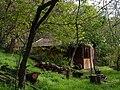 Hegymagas, 8265 Hungary - panoramio (11).jpg