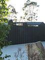 Heide III 2009.JPG